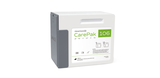 i SmartCare 10 cartridge 106