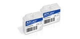 A1Care™ HbA1c Cartridge