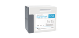 i SmartCare 10 cartridge 108