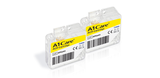 A1Care™ ACR Cartridge