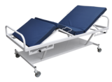 Bed KF-4M with matress