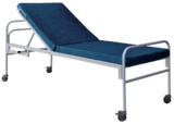 Functional bed КF-2M