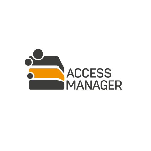 BAYOOSOFT Access Manager