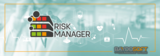 BAYOOSOFT Risk Manager