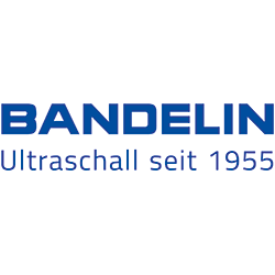 BANDELIN electronic GmbH & Co. KG