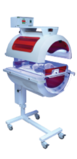 BC100 INTENSIVE FLUORESCENT PHOTOTHERAPY