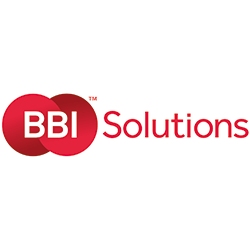 BBI Solutions OEM Limited