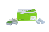 ExiPrep Dx Viral DNA RNA Kit removebg preview