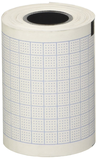 ECG paper roll for Cardiette