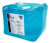 Ultrasound gel 5lt