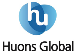 Huons Gloabal Co., Ltd.