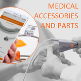 IT Solution for the supplying of Medical Accessories and Parts by Orantech