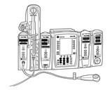 Infusion Pumps final