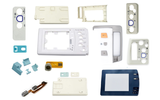 Parts for Patient monitors/Modules