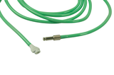 Philips Compatible BP Air Hose for Neonate