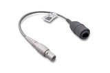 IBP Philips convert cable