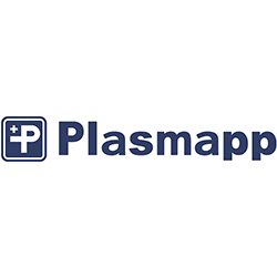 Plasmapp Co., Ltd.