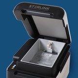 STERLINK® FPS-15s Plus with STERPACK® Plus