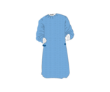 Standard Surgical Gown