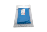 Disposable Surgical Drape Pack
