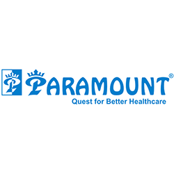 Paramount Surgimed Ltd.