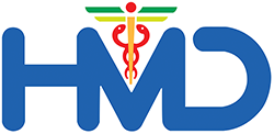 HMD Healthcare Ltd.