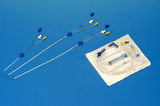 Central Venous Catheter 1