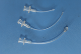 Arteriotomy Cannula