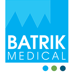 Batrik Medical Manufacturing, Inc.