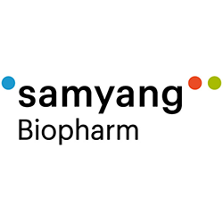 Samyang Biopharmaceuticals Corporation