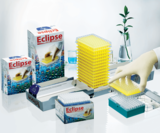 Eclipse Pipette Tip Refill System