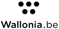 AWEX - Wallonia Export & Investment
