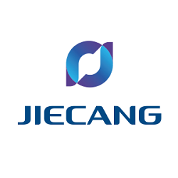 Jiecang Europe GmbH