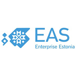 Enterprise Estonia EAS