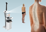 DIERS formetric 4D | Spine & Posture Analysis