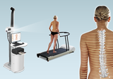 DIERS 4Dmotion | Dynamic Spine Analysis