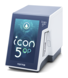 Icon-5 OP