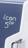 Icon-5 OP camera