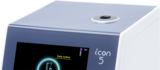 Icon-5 top