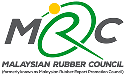 Malaysian Rubber Council
