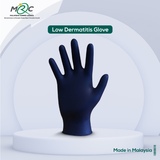 Low Dermatitis Glove