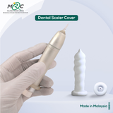 Dental Scaler Cover