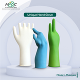 Unique Hand Glove