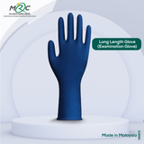 Long Length Glove (Examination Glove)