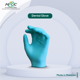 Dental Glove
