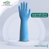 Long Length Glove (Cleanroom Glove)
