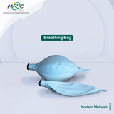 Breathing Bag
