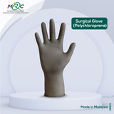 Surgical Glove (Polychloroprene)
