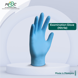 Examination Glove (Nitrile)