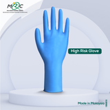 High Risk Glove
